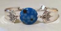 flatware bracelet